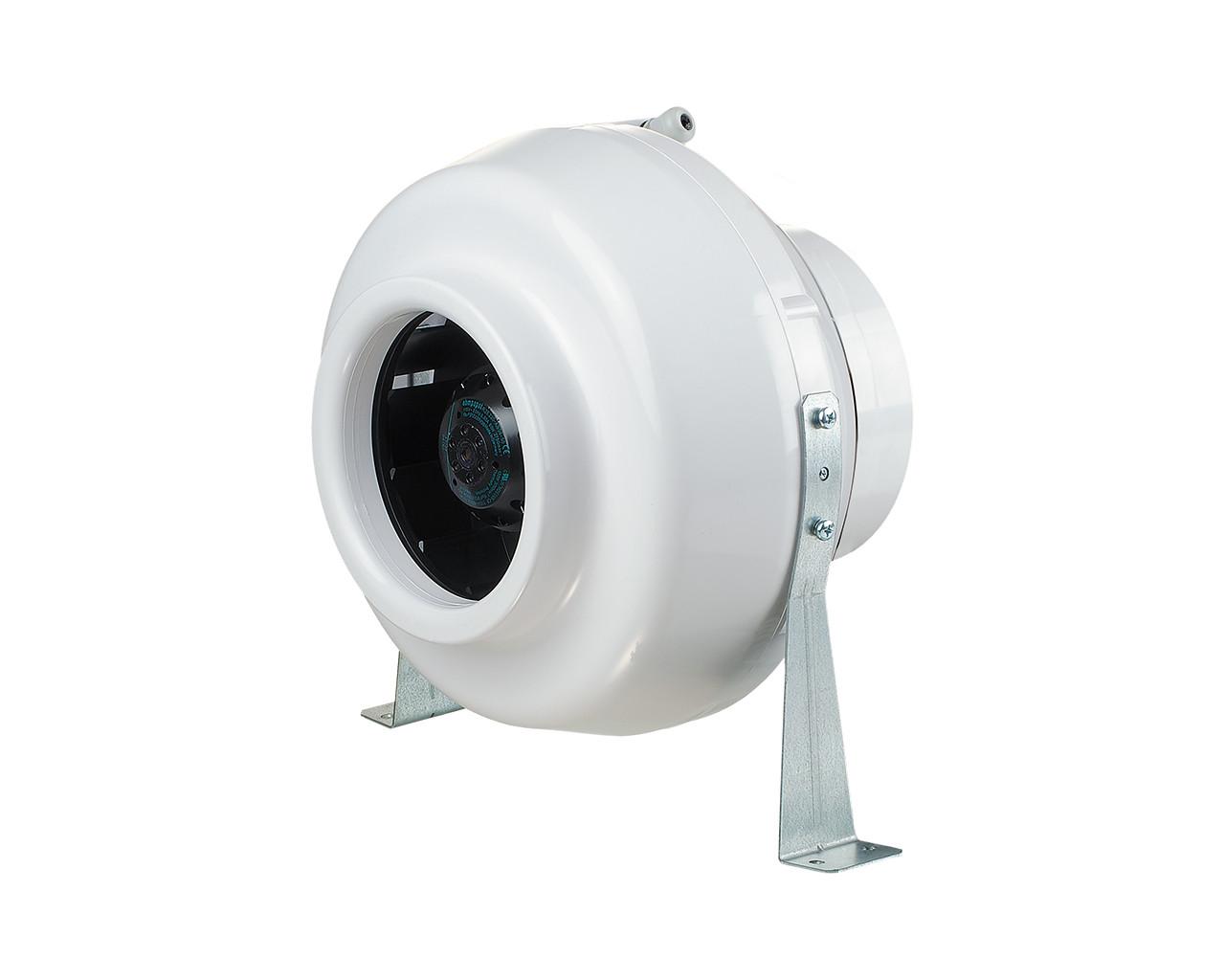 Вентилятор Вентс ВКС 200