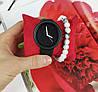 Часы Black, фото 2