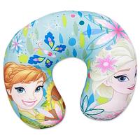 Подушка для девочек оптом, Disney, № FR-H-PILLOW-62