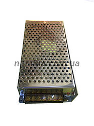 Блок питания QL DC 12v 150 Ват негерметичный QL 12-150W IP 33