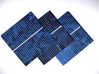 Солнечная батарея своими руками. Конструктор. K-1, AXIOMA energy
