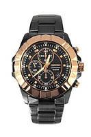 Мужские часы Seiko SNDD78P1