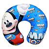 Подушка для мальчиков оптом, Disney,  № MIC-H-PILLOW-71
