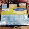 Тент-покрывало Solar Intex 29021 для бассейнов размером 305 см, фото 5