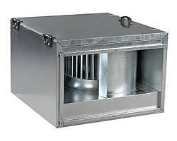 Вентилятор Вентс ВКПФИ 4Д 400х200