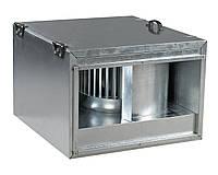 Вентилятор Вентс ВКПФИ 4Д 500х250