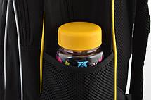 Рюкзак SMART 556817 ZZ-01 Speed Champions, фото 3