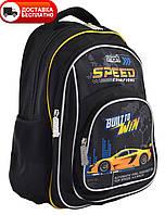 Рюкзак SMART 556817 ZZ-01 Speed Champions, фото 1