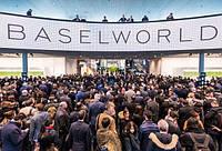 7 лучших моделей часов с выставки Baselworld 2019