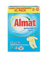 Almat порошок для детского белья Non-Bio (2.6 кг-40 ст)
