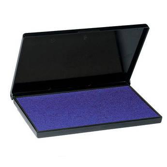 Штемпельная подушка Trodat 9052 синяя