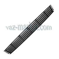 Решетка радиатора ВАЗ 2170 (линии) АБС