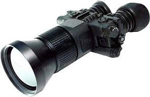 Бинокуляр тепловизионный Dipol TG1 384x288 4,7x (F75)