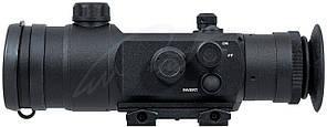 Монокуляр TFA 1200; 384x288; F50; на профиль Picatinny/Weaver