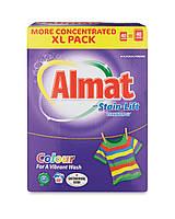 Almat порошок для цветных вещей Color (2.6 кг-40 ст)