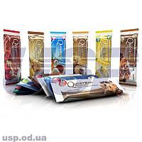 Quest Nutrition Protein Bar спортивный протеиновый батончик спортивное питание для тренировок Шоколад Брауни
