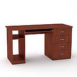 """Компьютерный стол с выдвижными ящиками """"СКМ-11"""", фото 5"""
