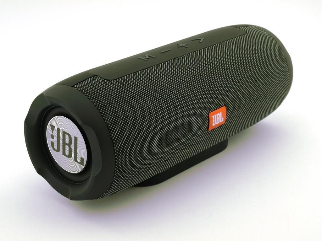 JBL Charge E11 10W копия, Bluetooth колонка c FM MP3 реплика