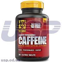 PVL Caffeine кофеин стимулятор энергетик жиросжигатель для похудения снижения веса спортивное питание