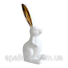 """Статуетка """"Заєць"""", 19см"""