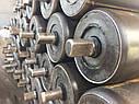 Ролики конвейерные, фото 3