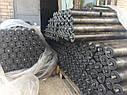 Ролики конвейерные, фото 5