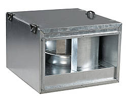 Вентилятор Вентс ВКПИ 4Д 500х300