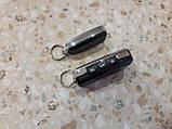 Сигналізація автомобільна CONVOY MP-100D, двостороння (+CAN ), фото 3