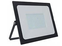 Светодиодный прожектор Luxel  100W