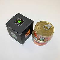 kubarik_s_klapanami_pro100box_3.jpg