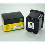 AR86745 фильтр топливный John Deere, RE27091,RE57073