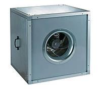Вентилятор Вентс ВШ 500-4Е