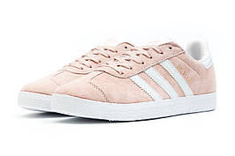 Кроссовки женские Adidas Gazele 30382