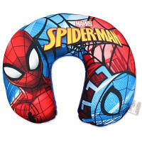Подушки дорожные под шею Spider-Man