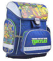 Рюкзак каркасный H-26 Turtles, 40*30*16
