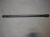 Вал задний правый 151.39.101-4 (1020мм) Т-150К