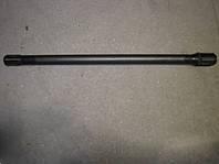 Вал передний правый 151.39.103-4 (930мм) Т-150К