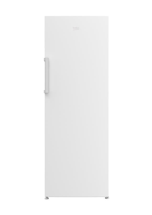 Морозильна камера Beko RFNE290L21W  - 1,71м./NEO FROST/290л./А+/білий