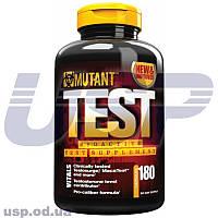 PVL Mutant TEST повышение тестостерона тестобустер активатор тестостерона спортивное