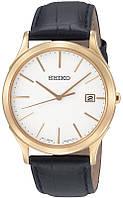Мужские часы Seiko SGEE08P1