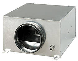 Вентилятор Вентс КСБ 150 У
