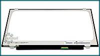 """Матрица для ноутбука 14.0"""" HD (1366x768) CMI N140BGA-EA3 30pin eDP Slim LED матовая (разъем на доп. панели справа) (крепеж: ушки верх/низ)"""