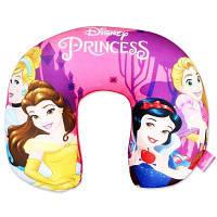 Подушки дорожные под шею Princess