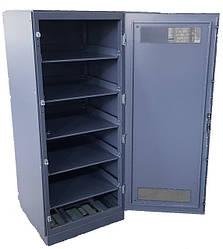 Батарейные шкафы