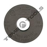 Круг шлифовальный 54С ПП 100х20х20 80 ВТ – абразивный прямого профиля