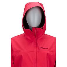 Куртка Marmot Women's Minimalist Jacket, фото 2