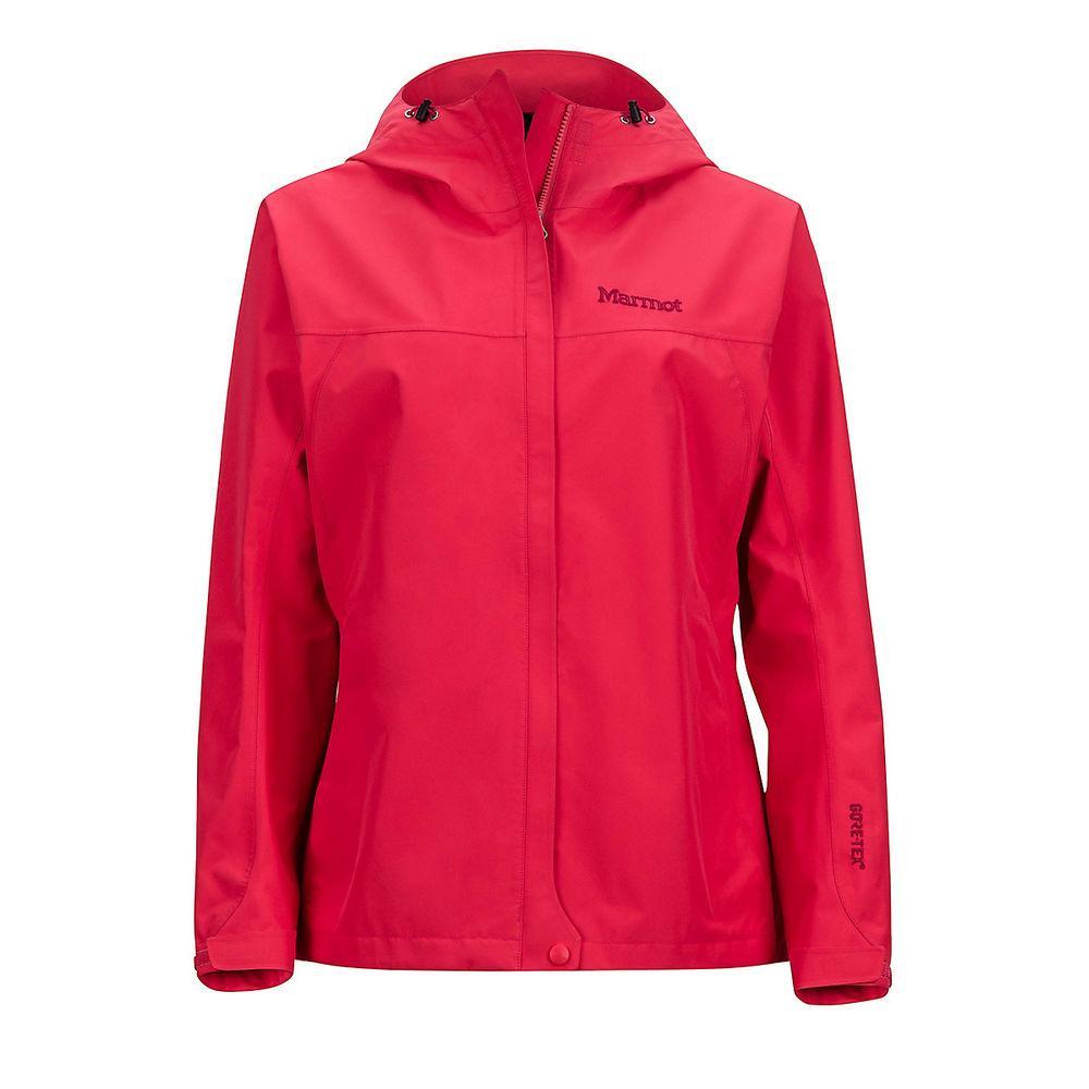 Куртка Marmot Women's Minimalist Jacket