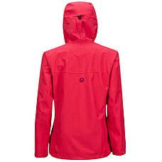 Куртка Marmot Women's Minimalist Jacket, фото 3