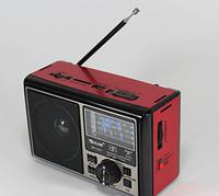 Радиоприемник Колонка Golon RX 1417