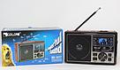 Радиоприемник Колонка Golon RX 1417, фото 2